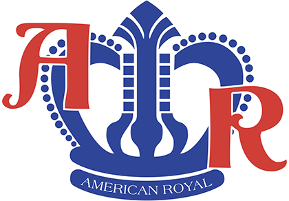 American Royal Judges Cards